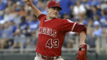 Fantasy Baseball Two-Start Pitchers: 7/9 - 7/15 photo