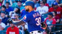 DraftKings MLB Value Plays: Saturday (7/7) Afternoon Slate photo