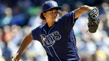 DraftKings MLB Value Plays: Monday (7/9) photo