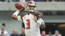 Bye Week Quarterback Primer (Fantasy Football) photo