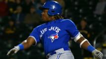Fantasy Baseball Minor League Report (7/12) photo