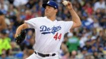 DraftKings MLB Lineup Advice: Tuesday (7/10) photo