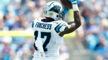 Fantasy Football Expert Q&A: Mike Tagliere (FantasyPros) photo
