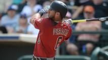 DRAFT MLB Lineup Advice: Wednesday (7/11) photo