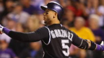 DraftKings MLB Lineup Advice: Wednesday (7/11) photo