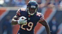 Breakout Candidates Due to Increased Snap Count (Fantasy Football) photo
