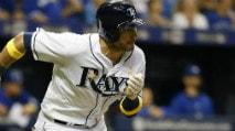 9 Under-the-Radar Pickups (Fantasy Baseball) photo