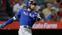 FanDuel MLB Value Plays: Saturday (7/14) photo