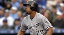 DraftKings MLB Value Plays: Saturday (7/14) photo