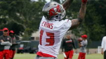 What Does it Take to Finish as a WR1? (Fantasy Football) photo