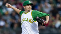 Fantasy Baseball Waiver Wire Pickups: Week 16 photo