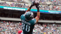 Target Increase Candidates: Tight Ends (Fantasy Football) photo