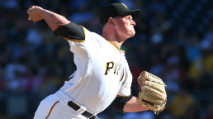 Fantasy Baseball Middle Reliever Targets: Week 17 photo