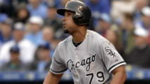 DraftKings MLB Value Plays: Saturday (7/21) Featured Slate photo