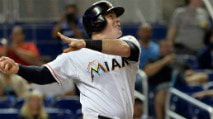DraftKings MLB Value Plays: Monday (7/23) photo