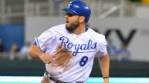 DraftKings MLB Value Plays: Monday (7/30) photo