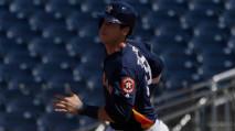 Fantasy Baseball Minor League Report (8/12) photo