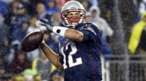 Top 12 Quarterbacks Fantasy Football Predictions photo