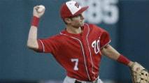 FanDuel MLB Lineup Advice: Wednesday 8/8 photo