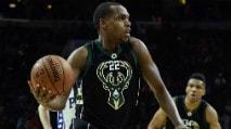 Fantasy Basketball Draft Mistakes to Avoid photo