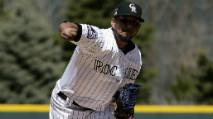 Fantasy Baseball Pitching Streamers: Week 19 photo