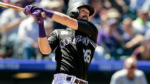 Hitters to Target in Deep Leagues (2018 Fantasy Baseball) photo