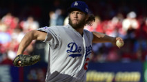 DraftKings MLB Lineup Advice: Monday (8/13) PREMIUM photo