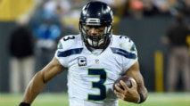 Fantasy Football 2018: Quarterback Primer (Rankings and Tiers) photo
