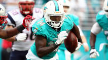 Jarvis Landry: WR1 for a WR3 Price (2018 Fantasy Football) photo