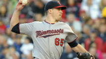 Fantasy Baseball Middle Reliever Targets: Week 20 photo