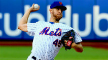 Fantasy Baseball Two-Start Pitchers: 8/20-8/26 photo