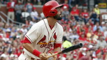 FanDuel MLB Lineup Advice: Wednesday (8/22) photo