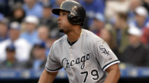 Fantasy Baseball Injury Report: Chris Archer, Jose Abreu, Aroldis Chapman photo