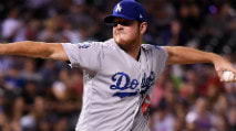 Fantasy Baseball Middle Reliever Targets: Week 22 photo