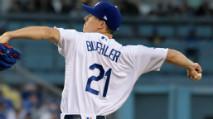 DraftKings MLB Lineup Advice: Friday (9/14) photo
