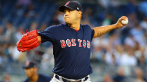 FanDuel MLB Lineup Advice: Thursday (9/13) photo