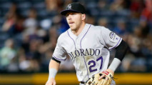 DraftKings MLB Lineup Advice: Saturday 9/15 photo