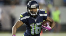 FanDuel Market Watch: Week 3 (Fantasy Football) photo