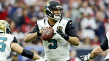 QB Tiers & Rankings: Week 3 (Fantasy Football) photo