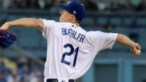 FanDuel MLB Lineup Advice: Wednesday 9/19 photo