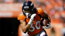 5 Burning Questions for Week 3 (Fantasy Football) photo
