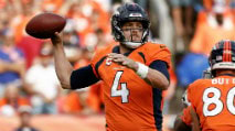 Weekend Waiver Wire Stashes (Week 3 Fantasy Football) photo
