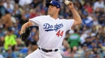 DraftKings MLB Lineup Advice: Saturday (9/22) PREMIUM photo