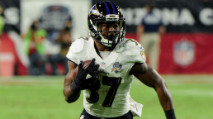 Top Waiver Wire Pickups for Week 4 (Fantasy Football) photo