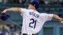 FanDuel MLB Lineup Advice: Tuesday (9/25) PREMIUM photo