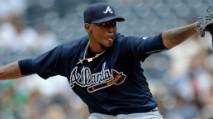 FanDuel MLB Lineup Advice: Thursday (9/27) PREMIUM photo