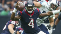 FanDuel Market Watch: Week 7 (Fantasy Football) photo