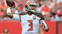 QB Tiers & Rankings: Week 7 (Fantasy Football) photo