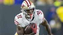 Dynasty Waiver Wire: Week 7 (Fantasy Football) photo