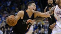 FanDuel NBA Lineup Advice: Saturday (10/20) photo